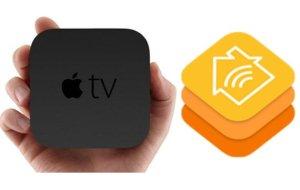 xHomeKit-und-Apple-TV.jpg.pagespeed.ic.kH_yqQus7g